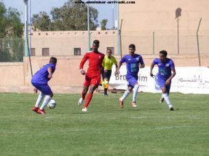 Football Amal Tiznit - Tas 29-04-2017_87