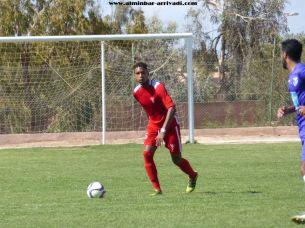 Football Amal Tiznit - Tas 29-04-2017_94
