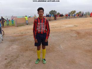 Football Amjad Ennahda - Amicales Des Fnctionnairs 12-04-2017_08