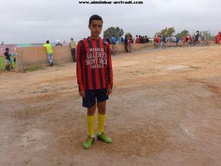 Football Amjad Ennahda - Amicales Des Fnctionnairs 12-04-2017_09
