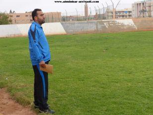 Football Amjad Ennahda - Amicales Des Fnctionnairs 12-04-2017_29
