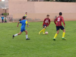 Football Amjad Ennahda - Amicales Des Fnctionnairs 12-04-2017_40
