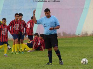 Football Amjad Ennahda - Amicales Des Fnctionnairs 12-04-2017_56
