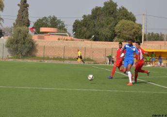 Football Chabab Houara - Nahda Zmamra 02-04-2017_05