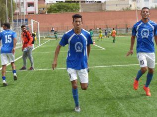 Football Chabab Lekhiam - Majad inchaden 23-04-2017_04