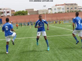 Football Chabab Lekhiam - Majad inchaden 23-04-2017_09