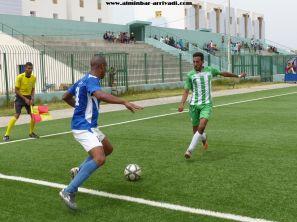 Football Chabab Lekhiam - Majad inchaden 23-04-2017_105