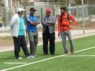 Football Chabab Lekhiam - Majad inchaden 23-04-2017_11