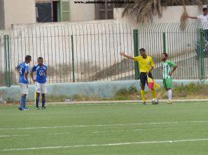 Football Chabab Lekhiam - Majad inchaden 23-04-2017_131