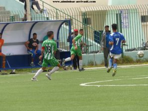 Football Chabab Lekhiam - Majad inchaden 23-04-2017_141
