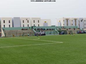 Football Chabab Lekhiam - Majad inchaden 23-04-2017_143
