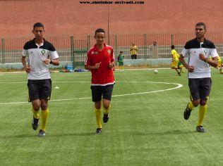 Football Chabab Lekhiam - Majad inchaden 23-04-2017_15