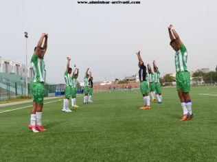Football Chabab Lekhiam - Majad inchaden 23-04-2017_16