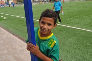 Football Chabab Lekhiam - Majad inchaden 23-04-2017_31