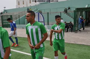 Football Chabab Lekhiam - Majad inchaden 23-04-2017_37