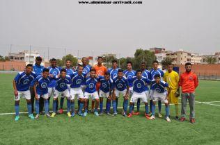 Football Chabab Lekhiam - Majad inchaden 23-04-2017_48