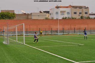 Football Chabab Lekhiam - Majad inchaden 23-04-2017_62