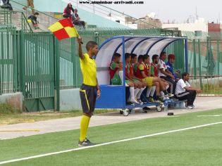 Football Chabab Lekhiam - Majad inchaden 23-04-2017_70