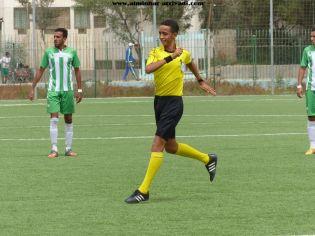 Football Chabab Lekhiam - Majad inchaden 23-04-2017_78