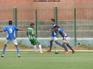 Football Chabab Lekhiam - Majad inchaden 23-04-2017_83