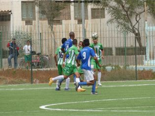 Football Chabab Lekhiam - Majad inchaden 23-04-2017_86