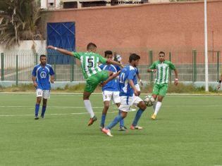 Football Chabab Lekhiam - Majad inchaden 23-04-2017_92