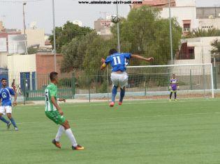 Football Chabab Lekhiam - Majad inchaden 23-04-2017_93