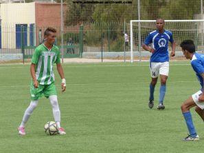 Football Chabab Lekhiam - Majad inchaden 23-04-2017_99
