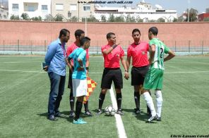 Football Chabab Lekhiam - Mouloudia Jerf 09-04-2017_07