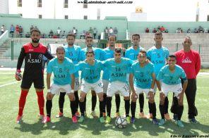 Football Chabab Lekhiam - Mouloudia Jerf 09-04-2017_10
