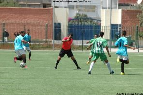 Football Chabab Lekhiam - Mouloudia Jerf 09-04-2017_24