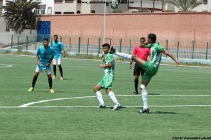 Football Chabab Lekhiam - Mouloudia Jerf 09-04-2017_26