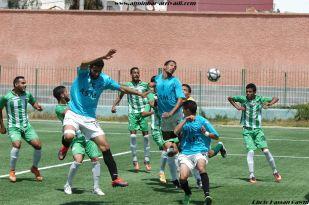 Football Chabab Lekhiam - Mouloudia Jerf 09-04-2017_31