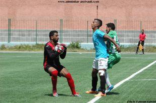 Football Chabab Lekhiam - Mouloudia Jerf 09-04-2017_38