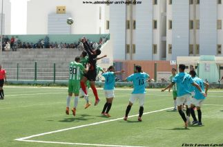 Football Chabab Lekhiam - Mouloudia Jerf 09-04-2017_53