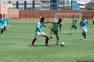 Football Chabab Lekhiam - Mouloudia Jerf 09-04-2017_61