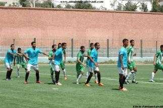 Football Chabab Lekhiam - Mouloudia Jerf 09-04-2017_66