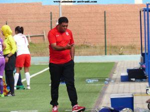 Football Feminin Nadi Baladi Laayoune - Chabab Atlas Khenifra 22-04-2017_100