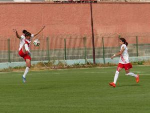 Football Feminin Nadi Baladi Laayoune - Chabab Atlas Khenifra 22-04-2017_107