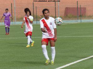 Football Feminin Nadi Baladi Laayoune - Chabab Atlas Khenifra 22-04-2017_111
