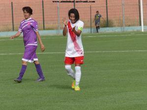 Football Feminin Nadi Baladi Laayoune - Chabab Atlas Khenifra 22-04-2017_112
