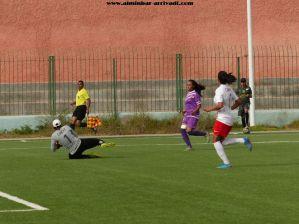 Football Feminin Nadi Baladi Laayoune - Chabab Atlas Khenifra 22-04-2017_115