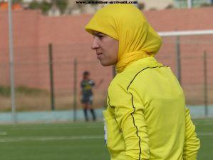 Football Feminin Nadi Baladi Laayoune - Chabab Atlas Khenifra 22-04-2017_124