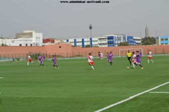 Football Feminin Nadi Baladi Laayoune - Chabab Atlas Khenifra 22-04-2017_22