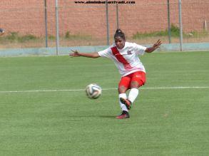Football Feminin Nadi Baladi Laayoune - Chabab Atlas Khenifra 22-04-2017_47