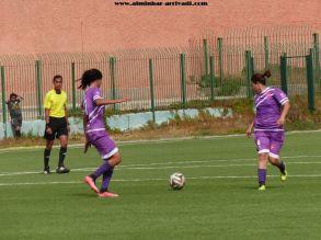 Football Feminin Nadi Baladi Laayoune - Chabab Atlas Khenifra 22-04-2017_64