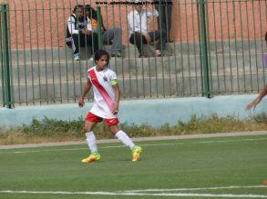 Football Feminin Nadi Baladi Laayoune - Chabab Atlas Khenifra 22-04-2017_75