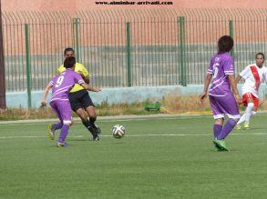 Football Feminin Nadi Baladi Laayoune - Chabab Atlas Khenifra 22-04-2017_76