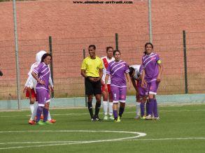 Football Feminin Nadi Baladi Laayoune - Chabab Atlas Khenifra 22-04-2017_78