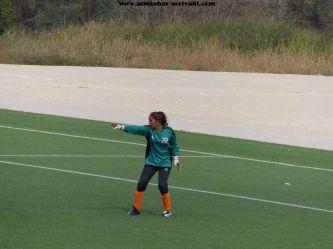 Football Feminin Nahdat Agadir - Amal Chabab Houara 16-04-2017_24